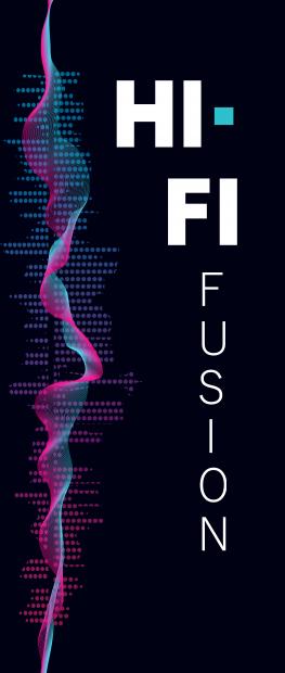 Hi Fi Banner v4